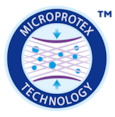 Icona MicroPROTEX™ Technology