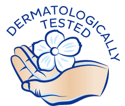 https://tena-images.essity.com/images-c5/864/204864/optimized-AzurePNG2K/tena-proskin-dermatologically-tested-icon-with-text.png?w=60&h=60&imPolicy=dynamic?w=178&h=100&imPolicy=dynamic