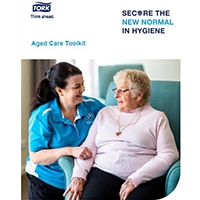 Aged Care toolkit