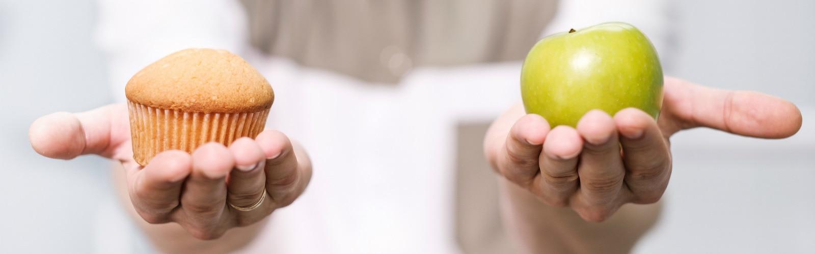 Falsos mitos alimenticios