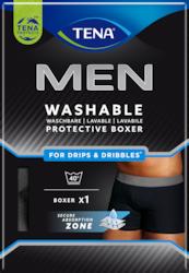 TENA Washable incontinence boxers