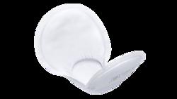 TENA Comfort Original Maxi Benefit