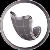 TENA Men Protective Shield | Comfortable shape