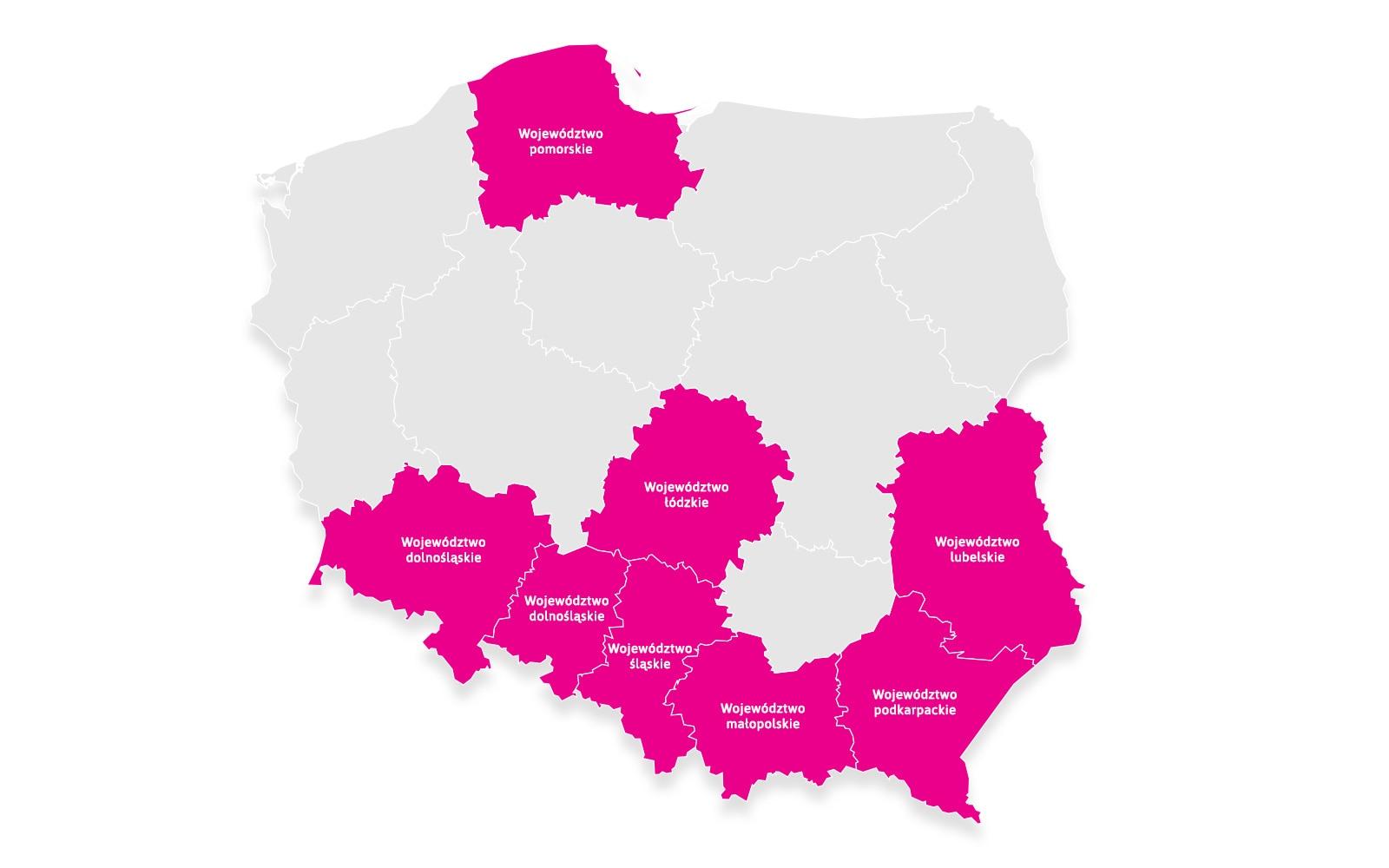1600x1000_Mapa-Polski PORTAL.jpg