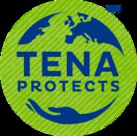 TENA Protects–programma - Voor een betere planeet