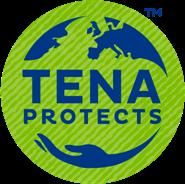 https://tena-images.essity.com/images-c5/891/320891/optimized-AzurePNG2K/tena-protects-icon-round-tm.png?w=60&h=60&imPolicy=dynamic?w=178&h=100&imPolicy=dynamic