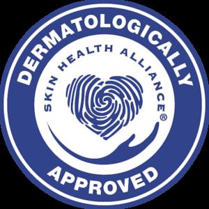 TENA-ProSkin-Skin-health-Alliance-icon.psd