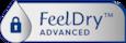 TENA-ProSkin-FeelDry-Advanced-logo.psd