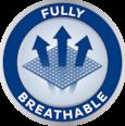 TENA-ProSkin-Fully-breathable-icon.psd