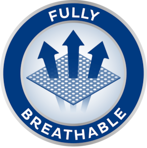 TENA-ProSkin-Fully-breathable-icon.psd