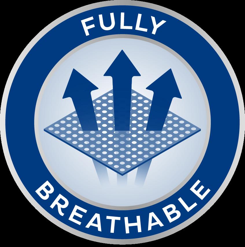 https://tena-images.essity.com/images-c5/897/204897/optimized-AzurePNG2K/tena-proskin-fully-breathable-icon.png?w=60&h=60&imPolicy=dynamic?w=178&h=100&imPolicy=dynamic