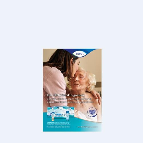 TENA ProSkin_Skin Health Alliance approved