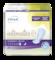 TENA® Intimates Overnight | Incontinence pad