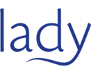 https://tena-images.essity.com/images-c5/912/301912/optimized-AzurePNG2K/tena-lady-range-name.png?w=178&h=100&imPolicy=dynamic