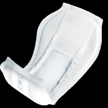TENA ProSkin Comfort Ultima - Absorberend incontinentieverband met drievoudige bescherming voor een droge, zachte huid en bescherming tegen doorlekken
