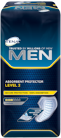 TENA Men Absorbent Protector Level 2