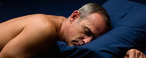 Sleeping_man.jpg