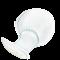 TENA ProSkin Comfort Super – pielucha anatomiczna zpotrójną ochroną zapewniająca zabezpieczenie przed przeciekaniem iuczucie suchości