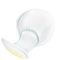 TENA ProSkin Comfort Extra - Absorberende inkontinensprodukt med tredobbelt beskyttelse, der giver tørhed, blødhed og lækagesikkerhed