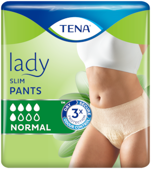 TENA-Lady-Slim-Pants-BeautyPack.psd