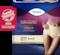 TENA Silhouette Plus Cintura Alta Crème: elegido producto del año