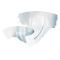 TENA ProSkin Slip Plus – Saugfähige Einweg-Inkontinenzhose mit Dreifachschutz für Trockenheit, ein weiches Tragegefühl und Auslaufschutz