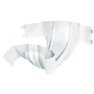 TENA ProSkin Slip Super – Inkontinencia esetére készült nedvszívó, felnőtt pelenkanadrág hármas védelemmel a szárazság, a puhaság és a szivárgásmentesség érdekében