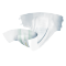 TENA ProSkin Slip Superplenice – Vpojne plenice za odrasle z inkontinenco s trojno zaščito . Nudijo suhost, mehkobo in zaščito prediztekanjem