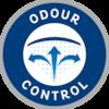 Odour Control reducerer lugten af ammoniak