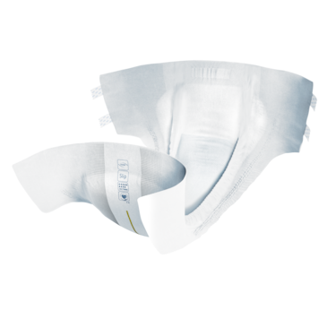 TENA ProSkin Slip Ultima | Ultra-absorberend, ééndelig incontinentieverband