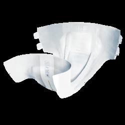 TENA ProSkin Slip Ultima | Eriti hea imavusega klassikaline püksmähe