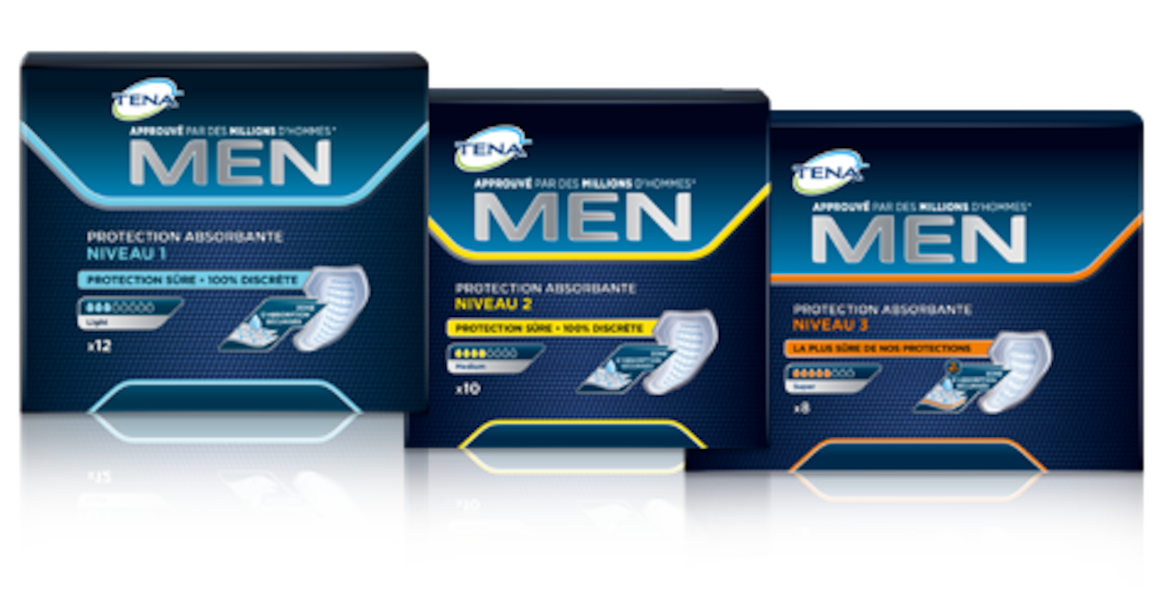 promo-box-tena-men-rambo_2020.png