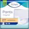 TENA Pants Original Normal | Προστατευτικά εσώρουχα ακράτειας