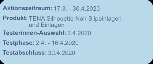 wom-box-2020.png