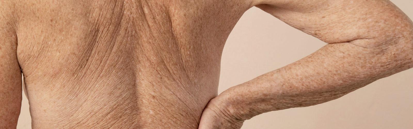Ochorenie obličiek sprevádzajú hlavné príznaky ako bolesť a zápal
