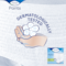 TENA ProSkin products are evidence based and dermatologically tested to ensure their effectiveness and gentleness.
