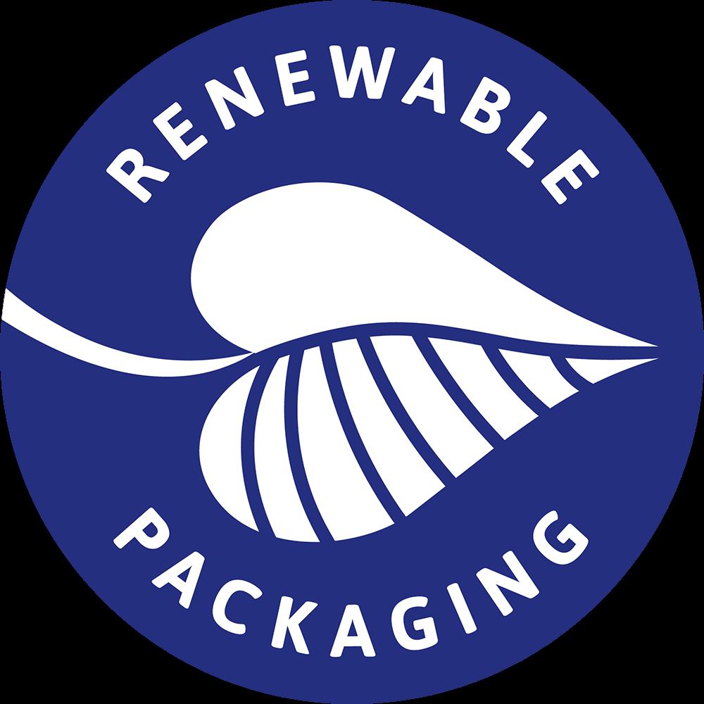 https://tena-images.essity.com/images-c5/974/264974/optimized-AzurePNG2K/tena-renewable-packaging-wo-50.png?w=60&h=60&imPolicy=dynamic?w=178&h=100&imPolicy=dynamic