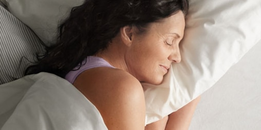 Woman-sleeping_500x250px.jpg