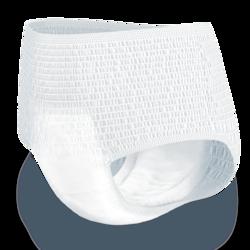Τα TENA Pants Original παρέχουν αξιόπιστη προστασία, στεγνότητα και ασφάλεια