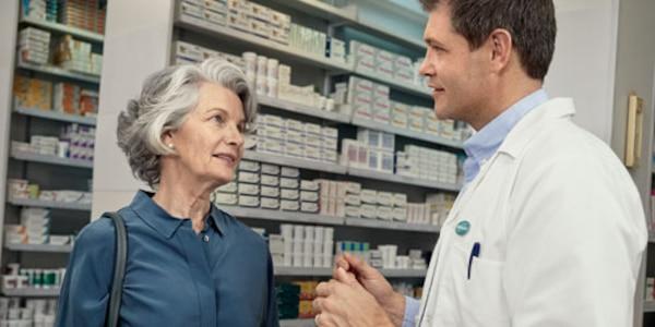 Les services TENA pour les pharmacies et les magasins de matériel médical