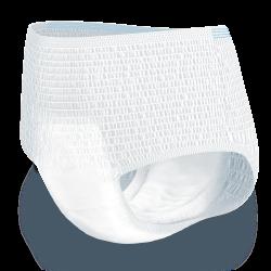 TENA Pants ProSkin Extra pelenkanadrág – Nedvszívó pelenkanadrág inkontinencia esetére hármas védelemmel a szárazság, a puhaság és a szivárgás elleni védelem biztosításához
