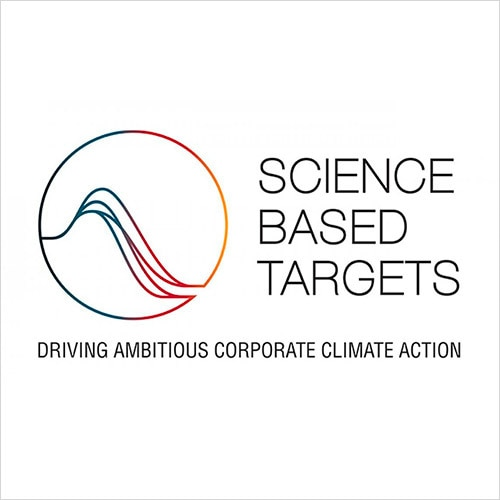 Science Based Targets-logo