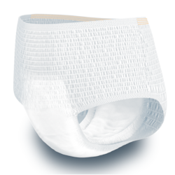 TENA ProSkin Pants Normal - Absorbent incontinence pants with Triple Protection for dryness, softness and leakage security