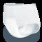 Hlačke TENA ProSkin Pants Plus – Vpojne hlačke za inkontinenco s trojno zaščito za suhost kože, mehkobo in zaščito pred uhajanjem