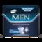 TENA Men absorberende bescherming level 1 verpakking lichte absorptie