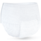 TENA Pants Normal Back