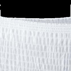 TENA Pants has soft materials for better comfort