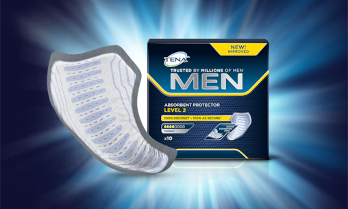 TENA Men_Landing box-L2.png
