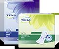Bezplatný vzorek TENA Lady