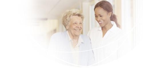 TENA pre Poskytovateľov zdravotnej starostlivosti